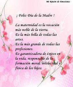 Madre.,.
