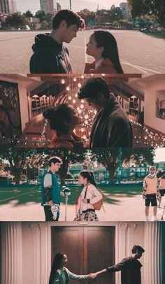 Read Wallpaper - Para todos os garotos que já amei from the story Wallpaper by with 487 reads. Romance Movies, All Movies, Netflix Movies, Series Movies, Cute Cartoon Wallpapers, Movie Wallpapers, Love Movie, I Movie, Lara Jean