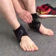 Gymnastics, Workout, Health, Fitness, Random, Sprain, Sciatica Pain, Tips, Health Care