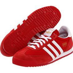 adidas dragon shoes womens