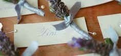 #WeddingStationery #WeddingStationary #ReceptionDecor #WeddingReception