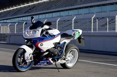 Bmw Hp Sport Fr Bmw Hp Sport Bmw Sport Bike cccc