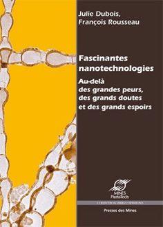 Fascinantes nanotechnologies Rousseau
