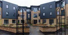 Take a peek inside luxury home development near Lincoln up for top award - https://www.lincolnshirelive.co.uk/news/business/take-peek-inside-luxury-home-1149854    Mortgage Advice in Lincoln - https://www.lincolnshirelive.co.uk/news/business/take-peek-inside-luxury-home-1149854    #Mortgage #Advice #Lincoln