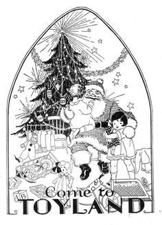 mixed media cards christmas signs christmas ideas christmas cards vintage - Christmas In Black And White