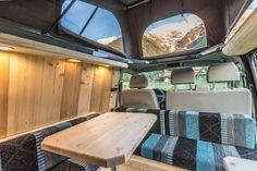 Campervans Mont Blanc: elk exemplaar uniek - https://www.campingtrend.nl/campervans-mont-blanc/