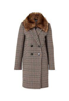 HALLHUBER Wollmantel  baur  wollmantel  wollmäntel  wintermantel   damenmantel  mantel Wollmantel Damen d2500b1502