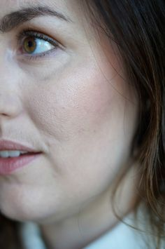 Rebecca Lately Bobbi Brown Long-Wear Even Finish Foundation Review
