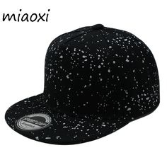 675f043343d44 miaoxi New Fashion Children Baseball Cap Boys Sum Hat Dot 4 Colors Girls  Fashion Caps Summer Snapback Unisex Adjustable Hats-in Hats   Caps from  Mother ...
