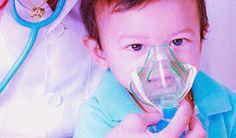 Obat Asma Untuk Anak yang Alami dan Ampuh
