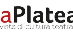 Prima edizione del Concorso teatrale #inplatea al Teatro Trastevere di Roma