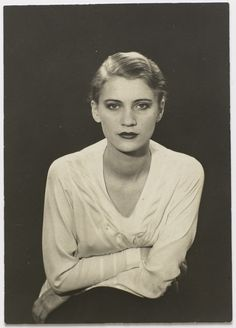Lee Miller, Photo by Man Ray, Centre Pompidou
