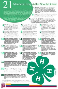 1000+ images about 4-H on Pinterest | Youth, Public Speaking and FFA