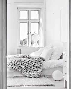 F R E S H ☁️☁️☁️ Inspiration for my new apartment #anorganisedlife #interiors #inspiration