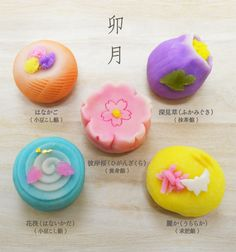 Moist cake on top of the Month   sweets Murakami Online Shop   Kanazawa sweets shop   season of sweets Stock your mail order site of