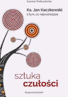 Sztuka czułości - Joanna Podsadecka (4809724) - Lubimyczytać.pl