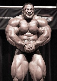 Image detail for -re roelly winklaar face surgery reply 8 on january 18 2012 11 23 32 am