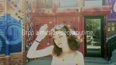Music video app Triller becomes a social network - http://www.popularaz.com/music-video-app-triller-becomes-a-social-network/