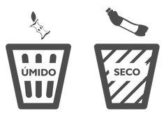 Lixo Seco 3
