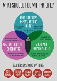 what should I do with my life? Infographic, self help, personal development Self Development, Personal Development, Life Skills, Life Lessons, Life Purpose, Purpose Quotes, Live With Purpose, Finding Purpose, Better Life