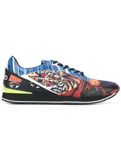 NIKE AIR MAX 270 Futura Half palm Cushion Dad Sneakers Clunky Sneaker Dad Shoes Collaboration Publishing Best