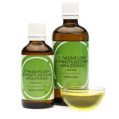 ECOSPA.pl - Naturalne surowce i półprodukty do Twoich kosmetyków