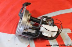 Ducati Pompe à essence 916 996 998 748 - 1