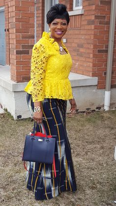 Splendid Short African Dresses, African Blouses, Latest African Fashion Dresses, African Print Dresses, African Print Fashion, Africa Fashion, African Attire, African Wear, Kitenge