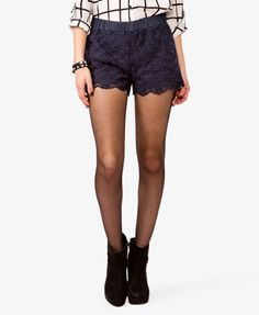 New arrivals | womens jeans, trousers, pants, shorts and skirt | shop online | Forever 21 - 2023673716