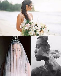 Congratulations to @belle_lumiere's 2015 Winners: @lauragordon film photographer of the year, @KylieMartin89 emerging film photographer and @annapetersphoto image of the year! We are beyond thankful to work with such an amazingly talented group of photographers and can't wait to see what the new year brings!   Contax645   PhotoVision   SP3000