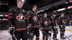 World Of Sports, Ice Hockey, Husband, Boys, Sexy, Baby Boys, Senior Boys, Sons, Hockey Puck