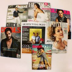 Conde Nast editors will start writing advertorial content