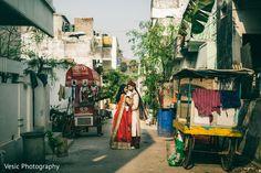View photo on Maharani Weddings http://www.maharaniweddings.com/gallery/photo/110696