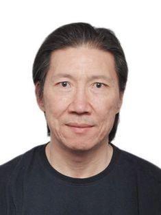 About Paul Chung - Paul Chung