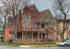 9 best town of lock haven images clinton county keystone state rh pinterest com