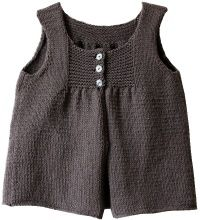 Cute knitting patterns - in french...Does google translate work on pdf files?