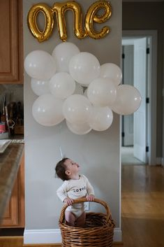 First Birthday Theme Boy, Pumpkin First Birthday, First Birthday Party Decorations, Birthday Themes For Boys, Boy Birthday Parties, Birthday Ideas, One Year Old Baby, Boy Decor, Theme Ideas