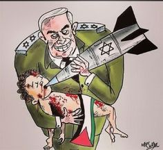#Gaza children #Gaza under attack #free palestine