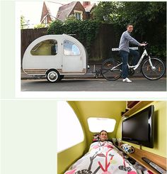 This I could maybe be talked into for camping @Tara Alan
