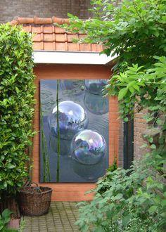 Google Image Result for http://www.insideout-gardenart.co.uk/general_images/l%26p1large.jpg