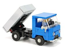 Scrap Mechanics, Lego Pictures, Lego Club, Lego System, Lego Projects, Rubber Flooring, New Holland, Cool Lego, Lego Creations