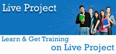 Live #PHP, #Android, #SEO, #iOS Project Training Surat, Best Live SEO Project Training company Classes Institute Center in Surat 100% Job Guarantee.