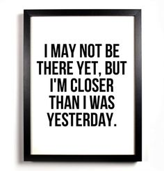 True success takes time! I know this and I am going to make it happen! www.youniqueproducts.com/lashbyjess