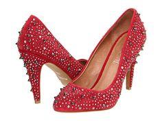 Aldo Perusia heels - $15