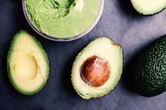 You probably know that avocado has a lot of health benefits. In this article you'll learn all avocado health benefits BACKED BY SCIENCE. Food T, Good Food, Yummy Food, Diabetic Recipes, Healthy Recipes, Delicious Recipes, Lower Cholesterol Naturally, Cholesterol Levels, High Cholesterol