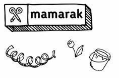 Mamarak