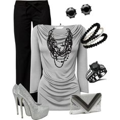 Untitled #29 by sarahpw12 on Polyvore featuring L.K.Bennett, Vero Moda, Magid, Wallis and Juicy Couture
