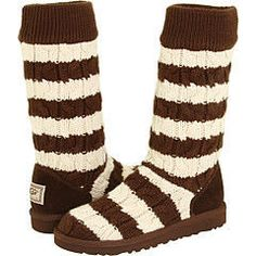 So cute Ugg boots. Welcome to visit the site and choose the suitable one for yourself