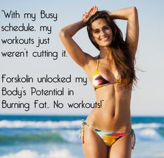 Using Forskolin for Weight Loss is the natural way to lose weight. Forskolin Reviews confirm that the plant extract helps you burn extra fat. Try it Today! http://www.forskolinnaturalweightloss.com/