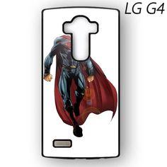 Henry cavill superman AR for LG G3/G4 phonecase
